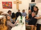 Kirchenkaffee_9