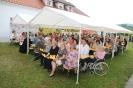 Pfarrgemeindefest_11