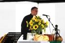 Pfarrgemeindefest_12