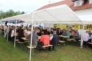 Pfarrgemeindefest_18