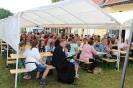 Pfarrgemeindefest_19
