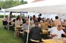 Pfarrgemeindefest_29
