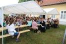 Pfarrgemeindefest_2