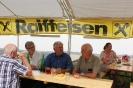 Pfarrgemeindefest_40