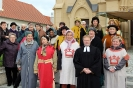 Reformationsfest_22